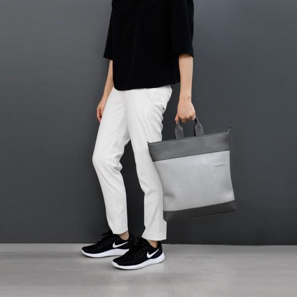 HUM S-Gray gray (5)
