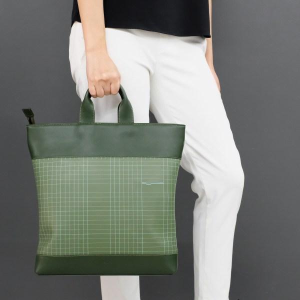 HUM S-Green green (1)