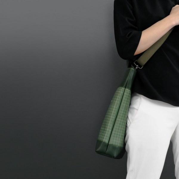 HUM S-Green green (6)