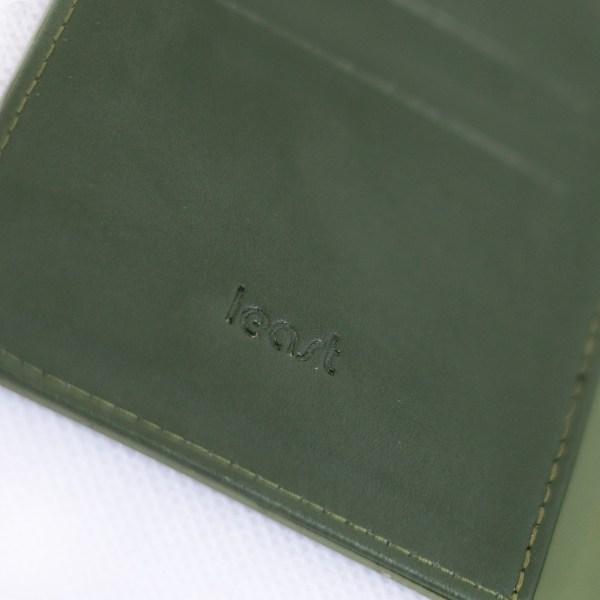 HYPE greengreen (2)