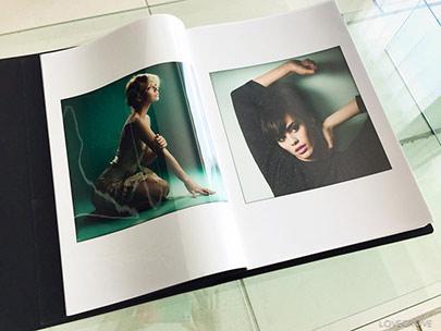 print portfolio-1