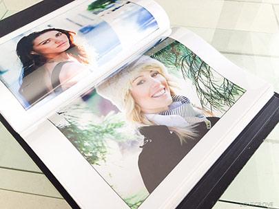 print portfolio-2