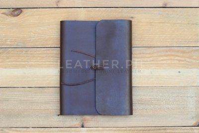 notebook-wm0011