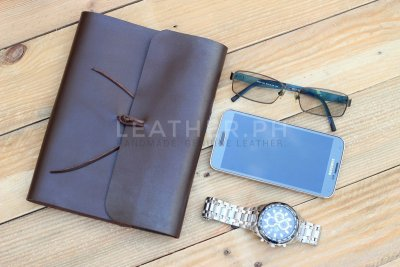 notebook-wm0015