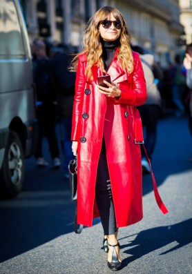 7-cool-winter-outfits-to-try-before-your-friends-do-1637041-640x0c