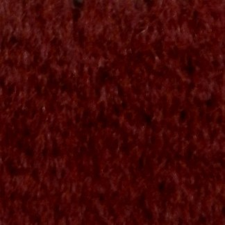 MCAR-5808 Garnet Marine High Cut Pile Carpet