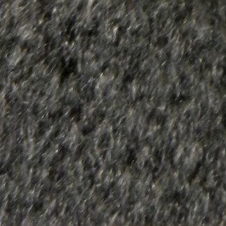MCAR-5850 Metallic Grey Marine High Cut Pile Carpet