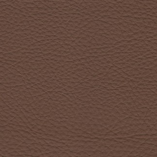 PRO 687 Empire Tan Prodigy Contract Vinyl