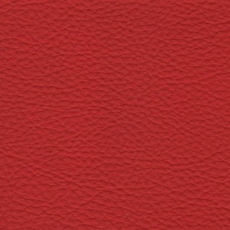 PRO 693 Nu Red Prodigy Contract Vinyl