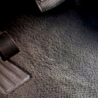Automotive Carpet