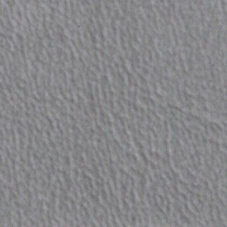 517705 Gray Grand Sierra Boltaflex Contract Vinyl