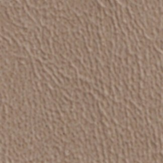 517916 Suede Grand Sierra Boltaflex Contract Vinyl