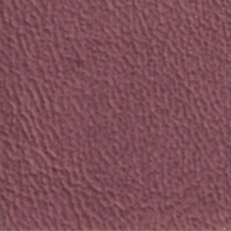 518380 Plum Grand Sierra Boltaflex Contract Vinyl