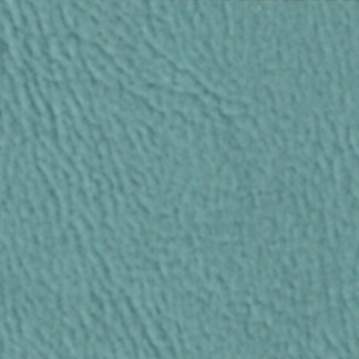 521544 Seafoam Grand Sierra Boltaflex Contract Vinyl
