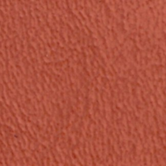 523155 Autumn Leaf Grand Sierra Boltaflex Contract Vinyl