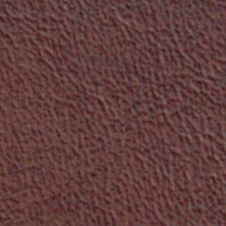 526796 Chestnut Grand Sierra Boltaflex Contract Vinyl