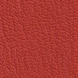 CG518795 Red Cent ColorGuard Boltaflex Contract Vinyl