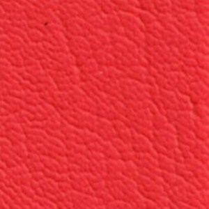 CG518800 Tomato ColorGuard Boltaflex Contract Vinyl