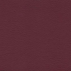 IND8404 Grape Independence Contract Vinyl