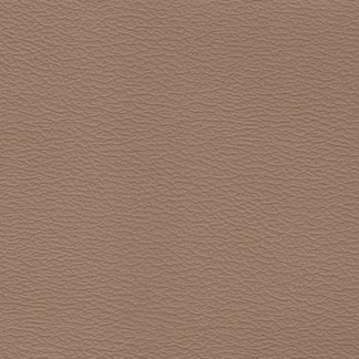 IND8414 Coffee Cream Independence Contract Vinyl