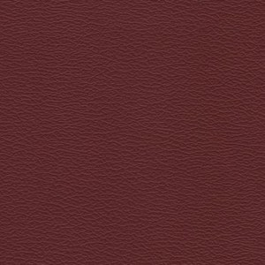 IND8532 Bordeaux Independence Contract Vinyl