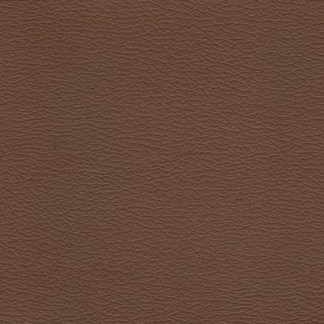 IND8605 Brown Sugar Independence Contract Vinyl