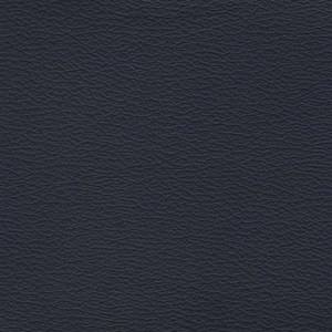 IND8626 Navy Independence Contract Vinyl
