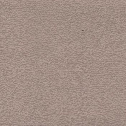 IND8630 Quail Independence Contract Vinyl