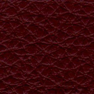 SCL007 Brick Classic The Symphony Collection