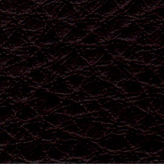 SCL010 Burgundy Classic The Symphony Collection