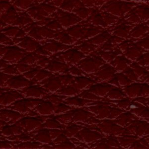 SCL015 Claret Classic The Symphony Collection