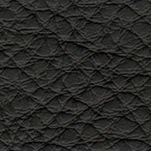 SCL019 Granite Classic The Symphony Collection