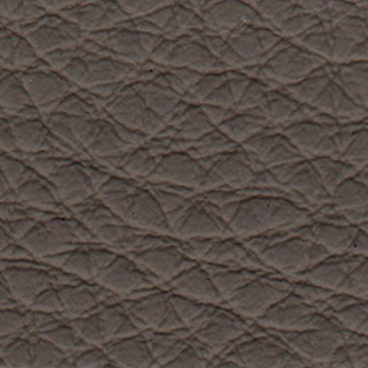 SCL040 Stone Classic The Symphony Collection