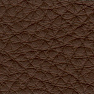 SCL041 Taupe Classic The Symphony Collection