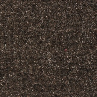 PE12 Brown Prestige Automotive Carpet