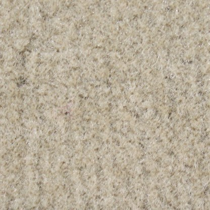 PE15 Flax Prestige Automotive Carpet
