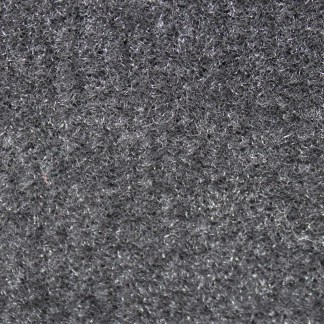 PE20 Storm Grey Prestige Automotive Carpet