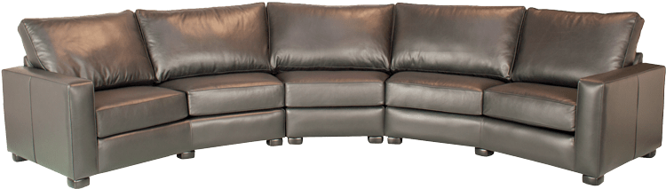 Leather Creations Furniture Recliners Sectionals Usa & Leather Sectional Sofa Birmingham Al | Centerfieldbar.com islam-shia.org