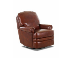 Leather Recliners Made In USA Classic Leather Reclining