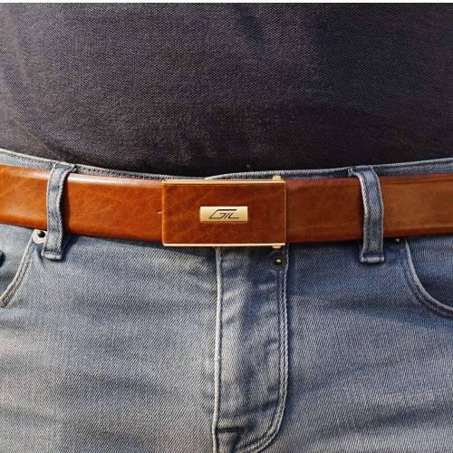 belt gents