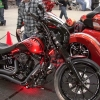 2018 Colorado Motorcycle Expo