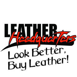 leatherheadquarters