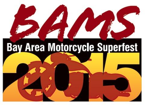 BAMS 2015