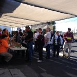BikeFest Poker Run