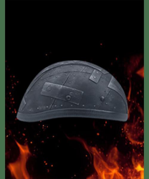BADASS Helmet