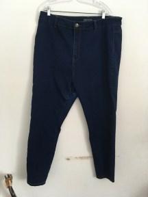 dark jeans 2