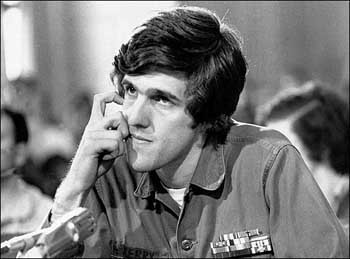 Kerrytestifycongress1971_4