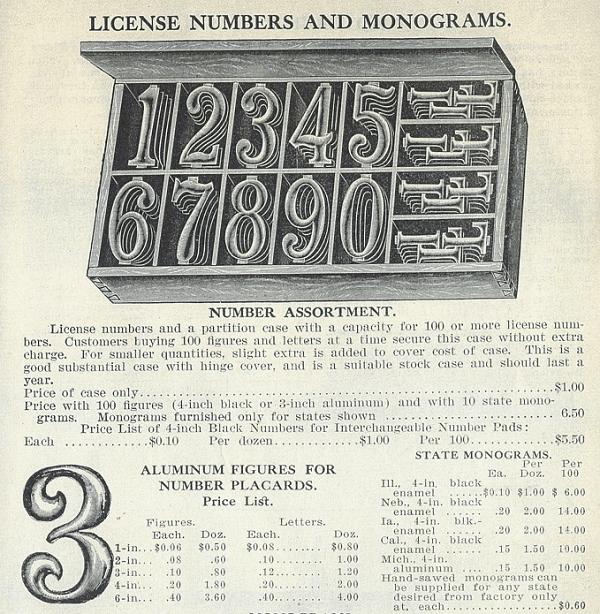 1911B&Rwebsiteupdate