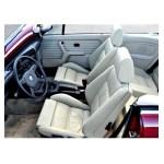 Quality Bmw E30 Cabrio 3 Series Seat Cover Shop Now