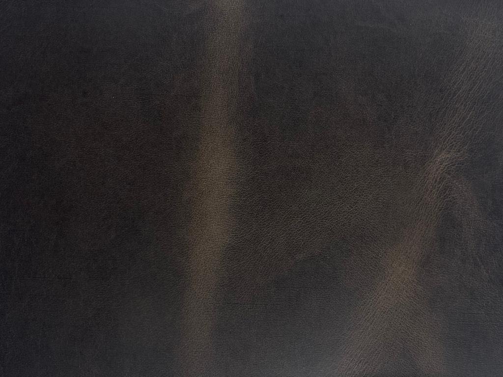 poale tuxon brown